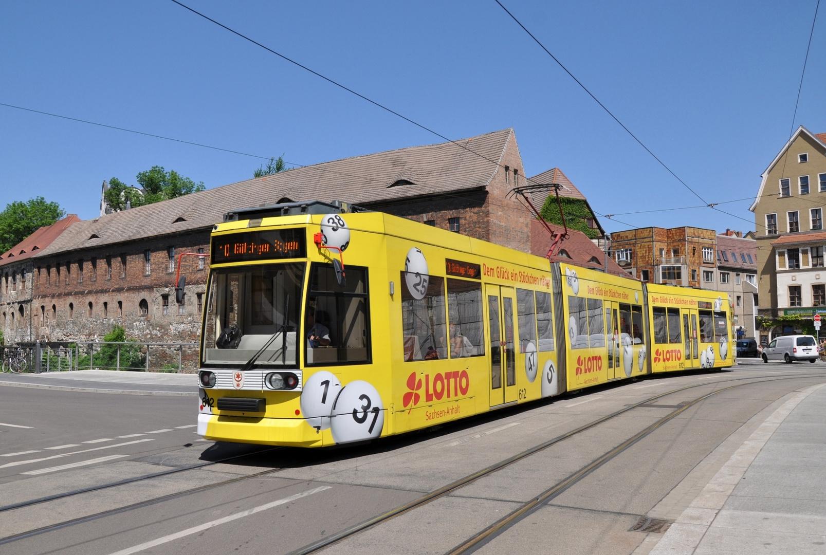 6 Aus 49 Foto Bild Bus Nahverkehr Straßenbahnen Verkehr
