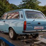 6. Classic-Ford-Event-NRW-V24