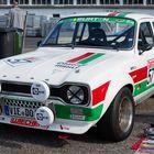 6. Classic-Ford-Event-NRW-V25