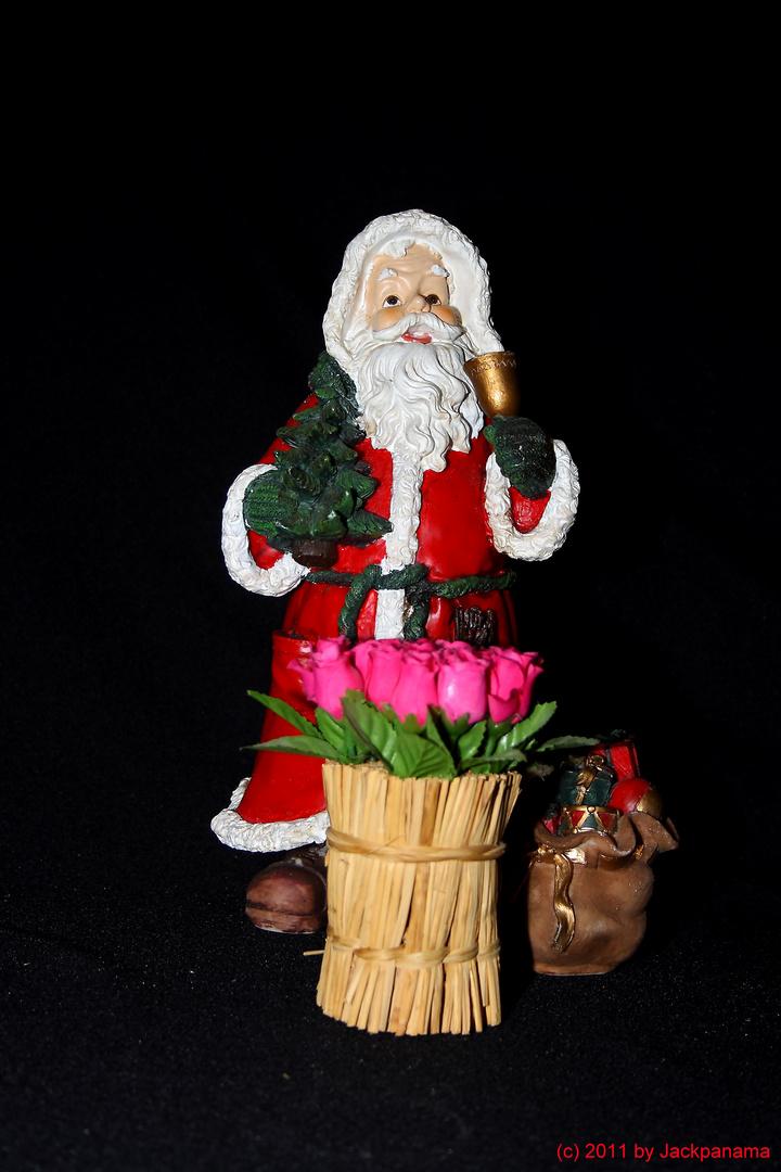 6 Dezember Hl Nikolaus Foto Bild Gratulation Und Feiertage