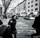 6- Die Straßen meiner Stadt
