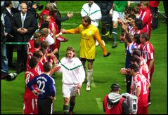 6 Pokalfinale 2010