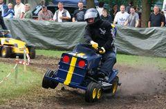6 rädriger Tyrrell (nachfolger)