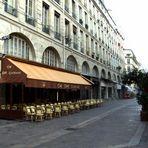 6 Rue de la Ferronnerie
