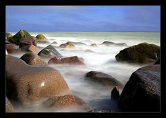 6 Sekunden Rock'n Wave
