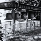 60. RFT Glocken