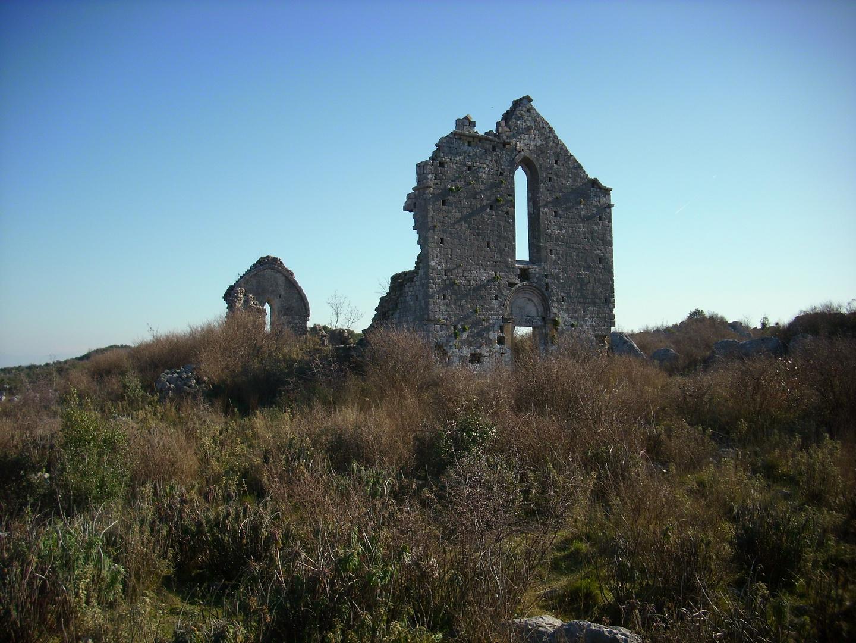 600 Jahre gotisch