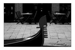 #61 - Venice 01