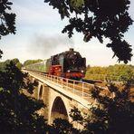 62 015 Viadukt Demitz-Tumitz