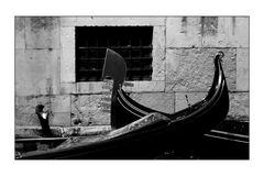 #62 - Venice 02