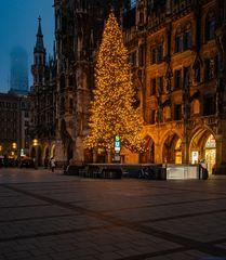 6255_Ein Hauch Weihnachten.....