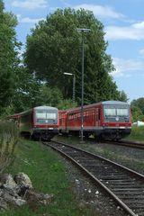 628er in Neukirchen