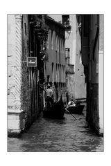 #63 - Venice 03