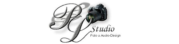 PL Foto und Audio Design