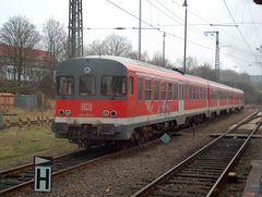 634 651 - 4 in Uelzen 2005