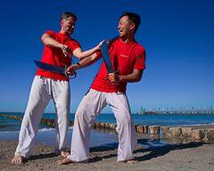 "6353_""Wing Chun"" Workshop, Horizonte Zinst 2017"