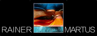 Fotoalbum von Rainer Martus
