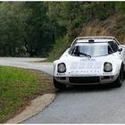 65. Moritz Rally Costa Brava - Erik Comas - Lancia Stratos HF