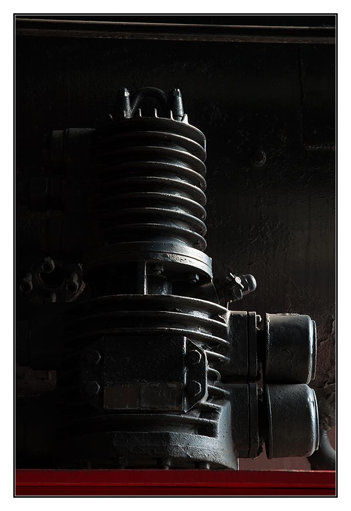 66 002 Detail