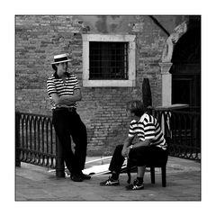#66 - Venice 06