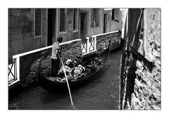 #67 - Venice 07