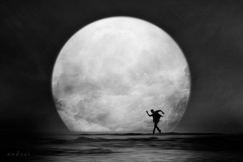 689 *moondance*