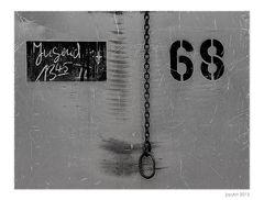 68er...