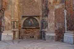 6907-1 __OPEN AIR CHURCH__