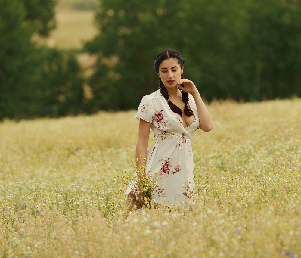 6925 Foto & Bild | outdoor, erotik, woman Bilder auf