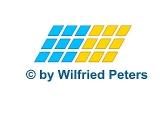 Wilfried Peters