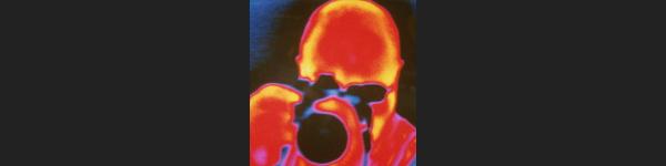 fotocommunity Portfolio von smokeonthewater