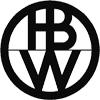 www.hbw-engineering.com