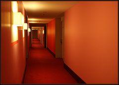 6.Etage