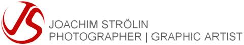 joachim strölin | photographer | graphic artist
