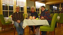 6.Febr.2017 im Spreewald