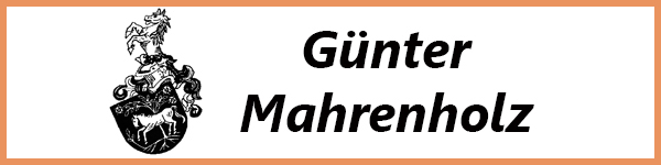 Guenters Bilder