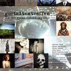 6.gestaltentreffen Gruppenausstellung 2012