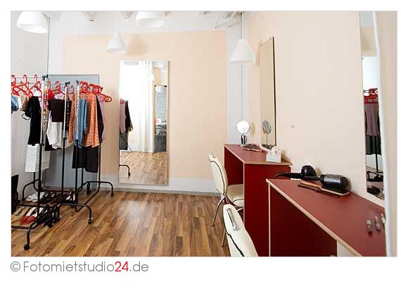 7   Fotomietstudio24, Nürnberg