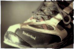 7-miles-shoe