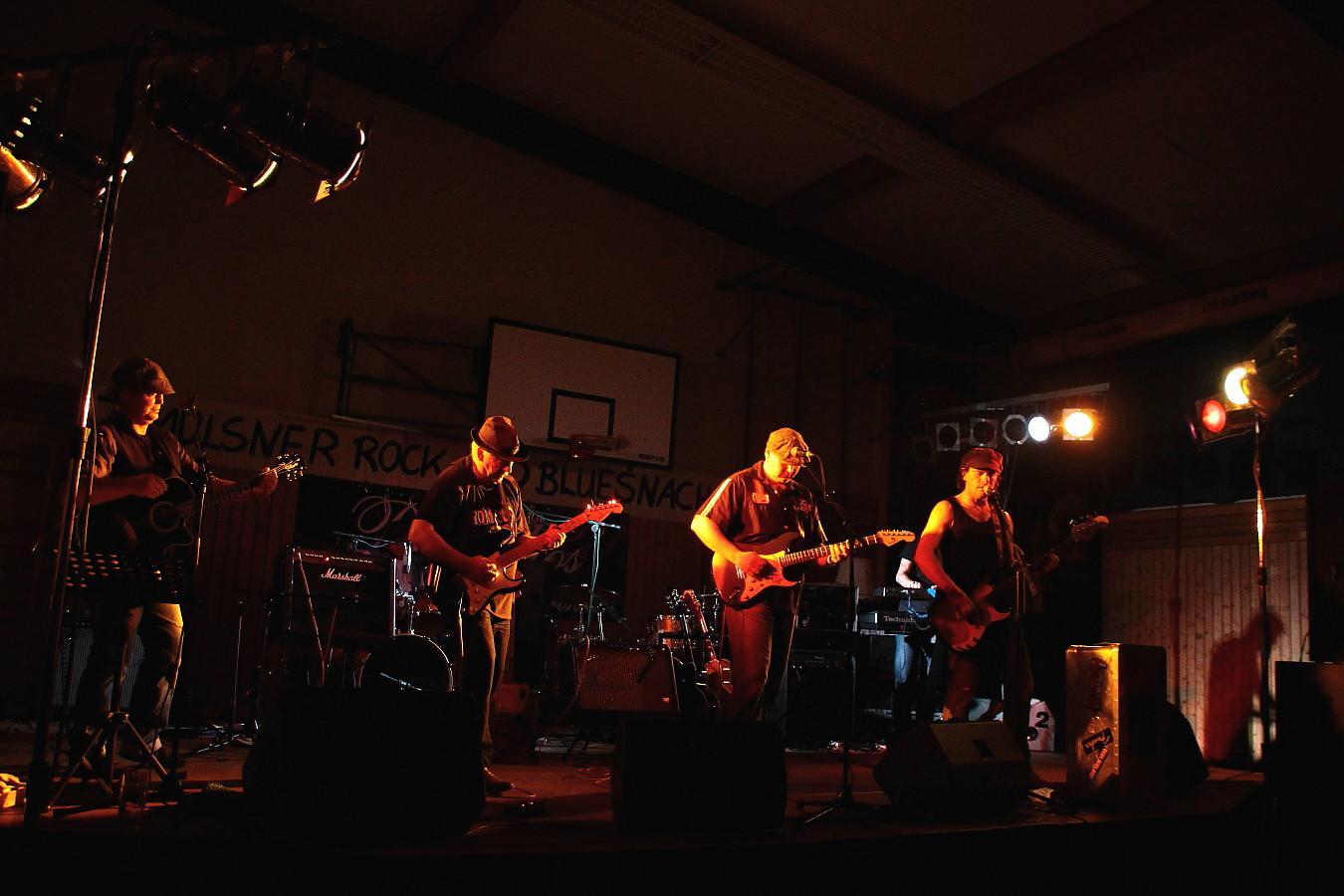 7. Mülsner Rock & Bluesnacht (8)