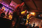 7. Mülsner Rock & Bluesnacht (9)