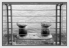 7. Säulen der Sicherheit