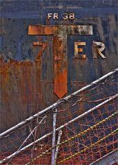 7 T ER