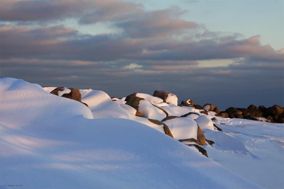 7- Wintertimes