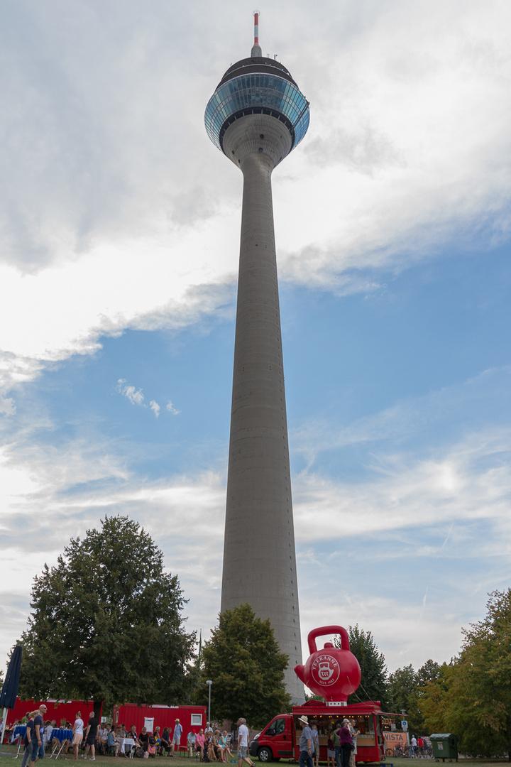 70 Jahre NRW_03