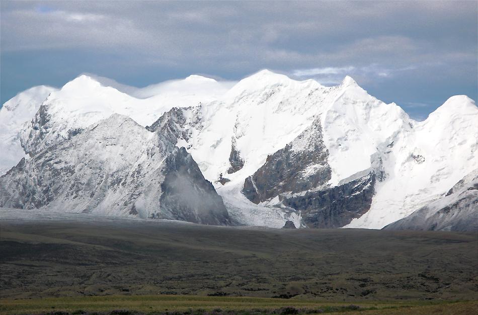 7000 Meter Nord
