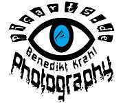 picarts.de - Benedikt Krahl Photography