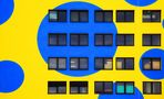 blue circles von hapera