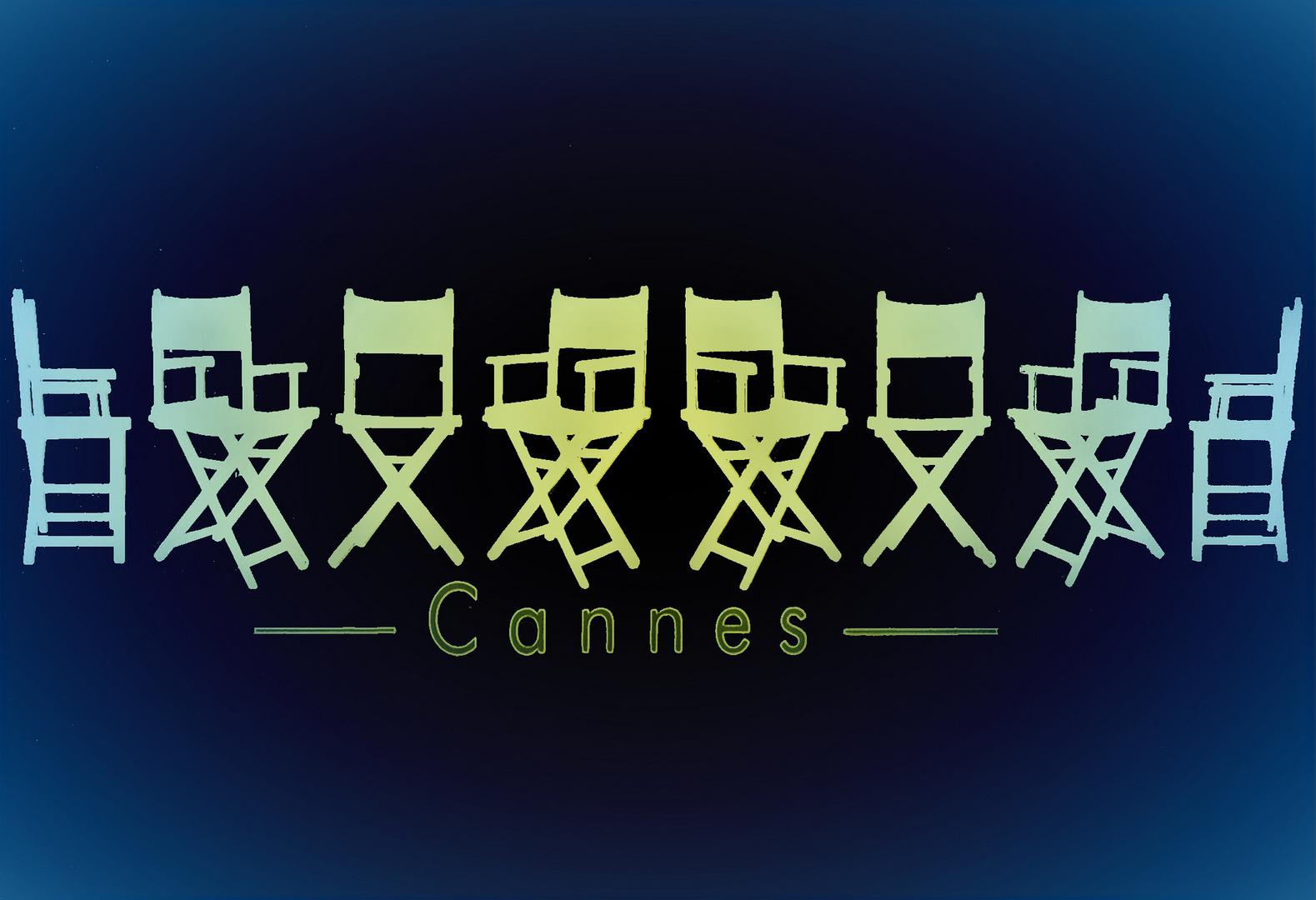 71 festival du film de cannes clôture