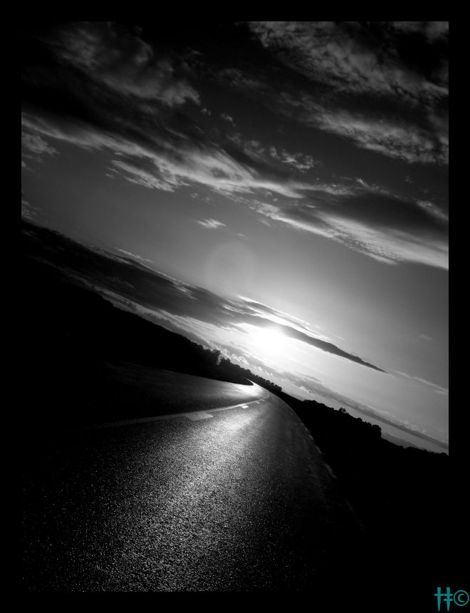 71 Road